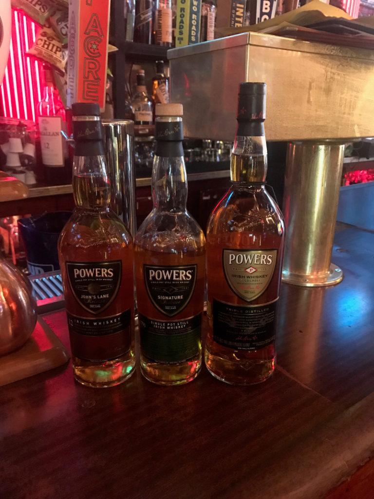 whisky bar berlin