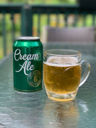 Genesee Cream Ale [...] </p srcset=