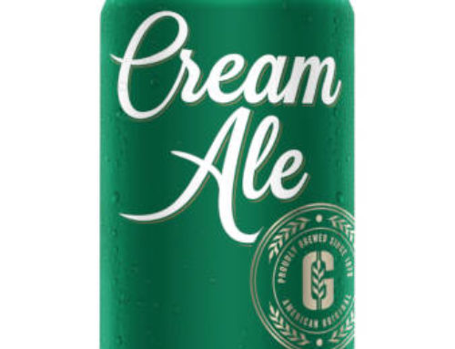 The Cream Always Rises: Welcoming Back an Iconic American Beer